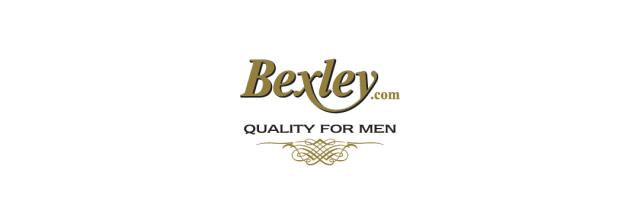 BEXLEY Boutique Accessoires de mode Les Boutiques du Palais